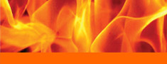 Innovente® Fire Protection